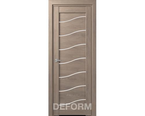 DEFORM D2 ДО