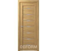 DEFORM D3 ДО