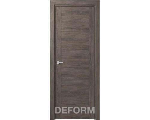 DEFORM D10 ДГ