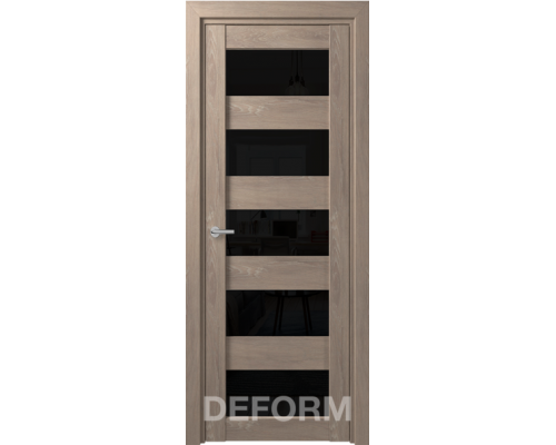DEFORM D12 ДО