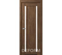 DEFORM D13 ДО