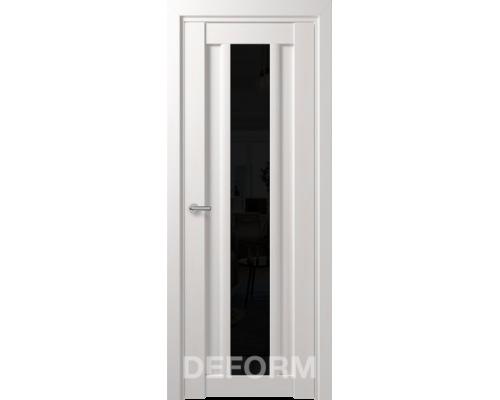 DEFORM D14 ДО