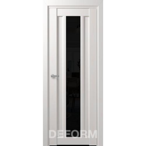 Межкомнатная дверь DEFORM  D14 ДО