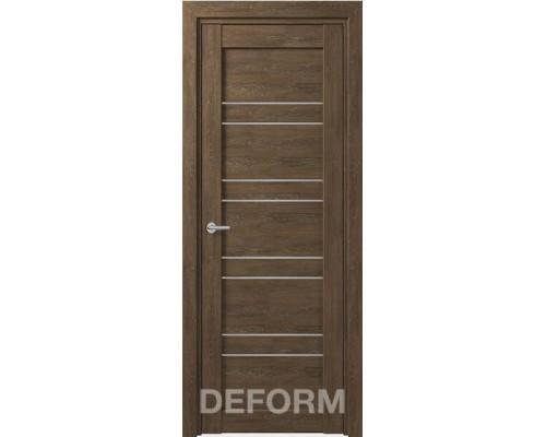 DEFORM D15 ДО