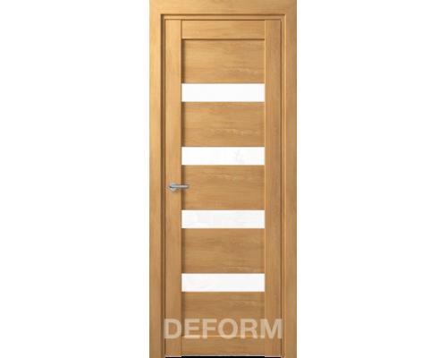 DEFORM D16 ДО