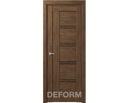 DEFORM D18 ДО