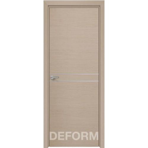 Межкомнатная дверь DEFORM H-13
