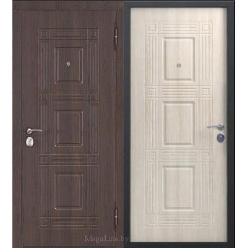 Входная дверь Гарда Виктория