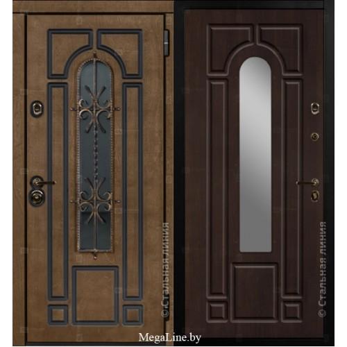 Входная дверь ❆ АРАБЕЛЛА