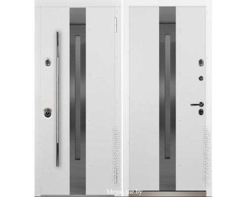 Входная дверь АРМАДА ❆ Стальная Линия
