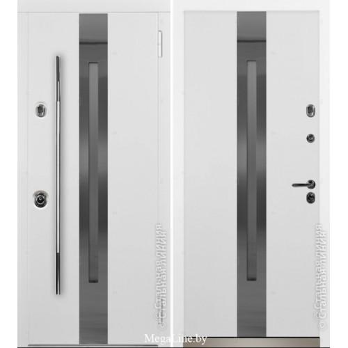 Входная дверь ❆ АРМАДА