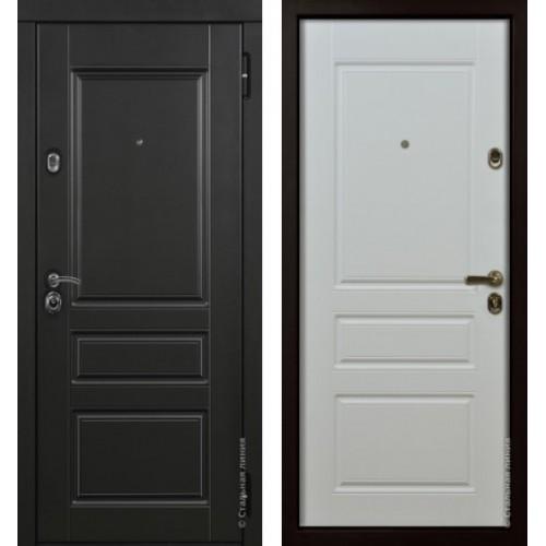 Входная дверь БРИСТОЛЬ