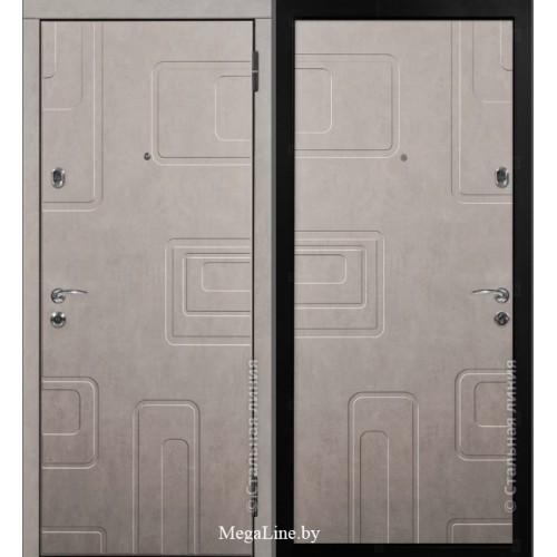 Входная дверь ❆ Апероль