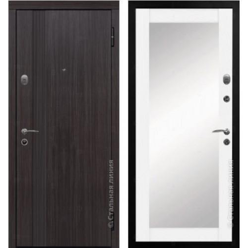 Входная дверь АВРОРА