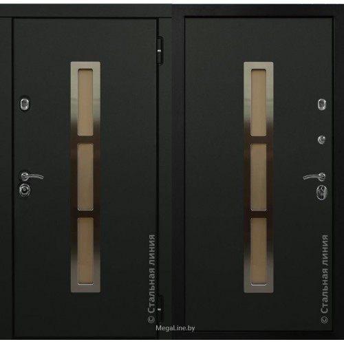 Входная дверь ❆  НОРВЕГИЯ
