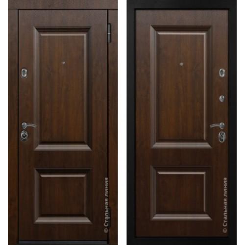 Входная дверь РОТТЕРДАМ