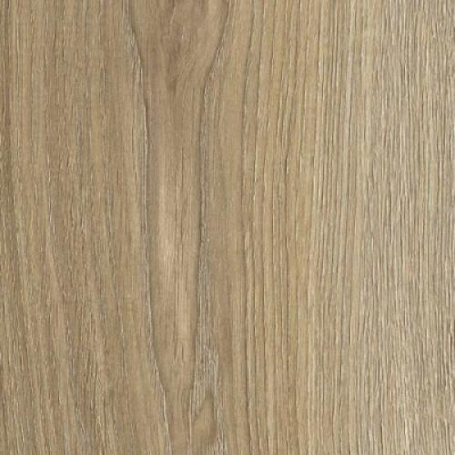 Kastamonu Floorpan Yellow FP018 Дуб вивьен