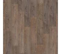 Tarkett Estetica 933 Дуб Натур Темно-коричневый 504015032