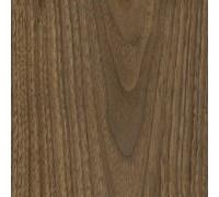 Kastamonu Floorpan Yellow FP021 Орех скандинавский темный