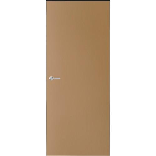 Профиль Дорс 0Z Дверной блок Invisible под покраску Дверь Невидимка