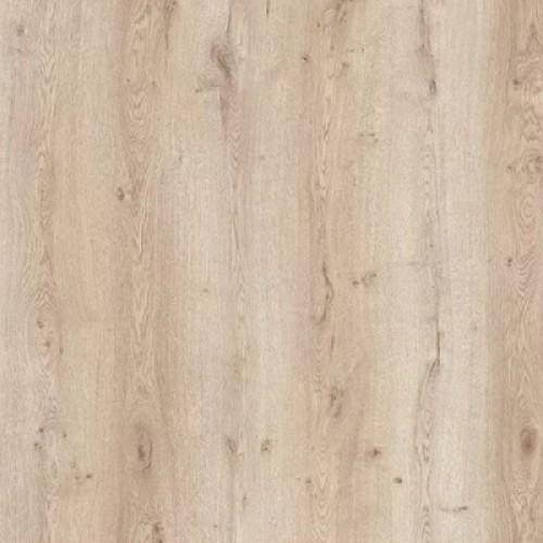 Kastamonu Floorpan Blue FP700 Дуб Харольд