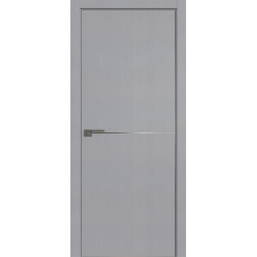Профиль дорс 12STK Pine Manhattan Grey