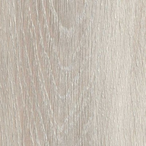 Kastamonu Floorpan Yellow FP011 Дуб пепельный