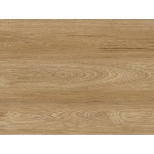 Kastamonu Floorpan Brown FP958 Гикори