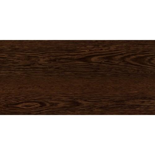 Kastamonu Floorpan Brown FP962 Венге