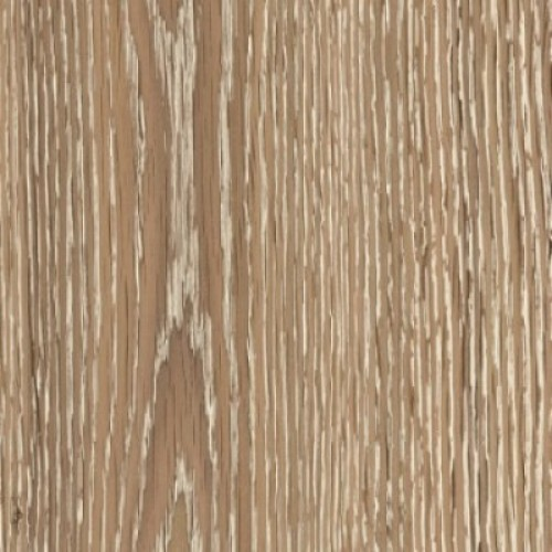 Kastamonu Floorpan Red FP031 Дуб пиренейский