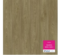 Tarkett Triumph Noble oak 2