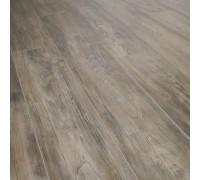 Kronoswiss Helvetic Floors HF059 Озеро Лугано