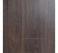 Kronopol Parfe Floor 3752/4075 Дуб Темный