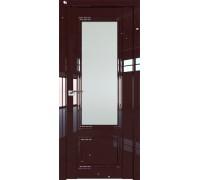 Профиль дорс 2.103L Терра - со стеклом