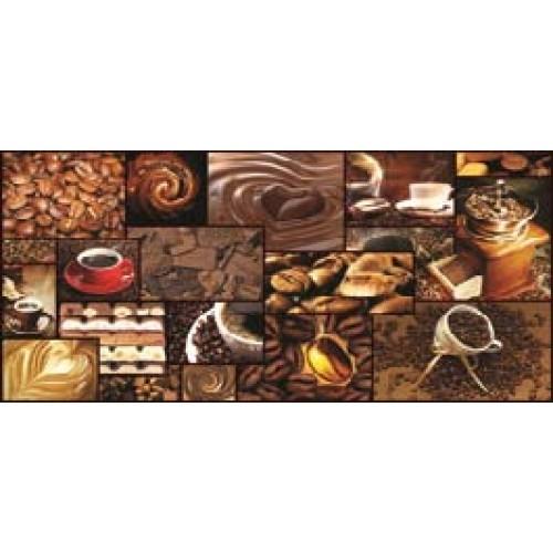 Мозаика Аромат кофе