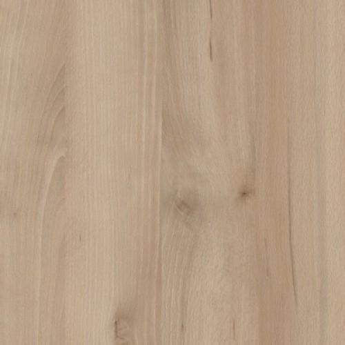 Kastamonu Floorpan Red FP025 Иконик