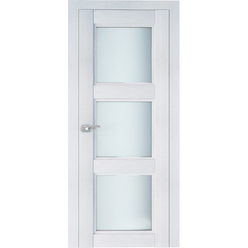 Профиль дорс 2.27XN Монблан - со стеклом