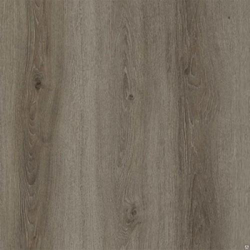 Kastamonu Floorpan Orange FP953 Дуб европейский