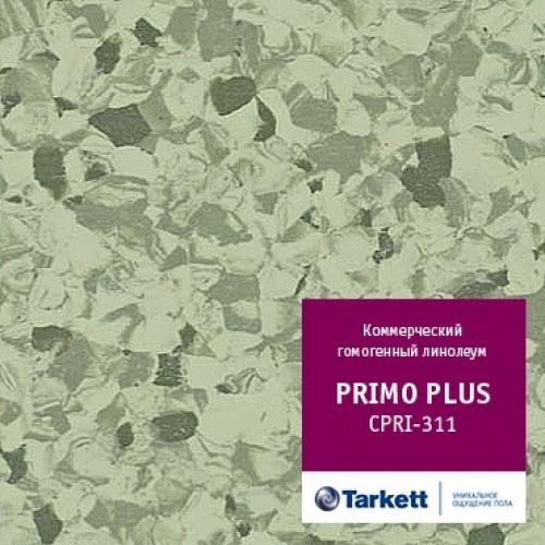 Primo Plus 311