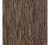 Kastamonu Floorpan Red FP036 Дуб темный шоколад