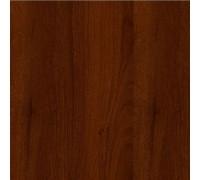 Kastamonu Floorpan Brown FP960 Андироба