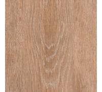 Kastamonu Floorpan Red FP029 Дуб гасиенда кремовый