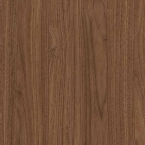 Kastamonu Floorpan Red FP035 Орех авиньон коричневый