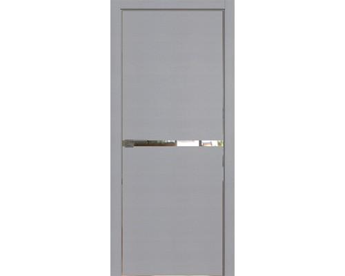 Профиль дорс 11STK Pine Manhattan Grey