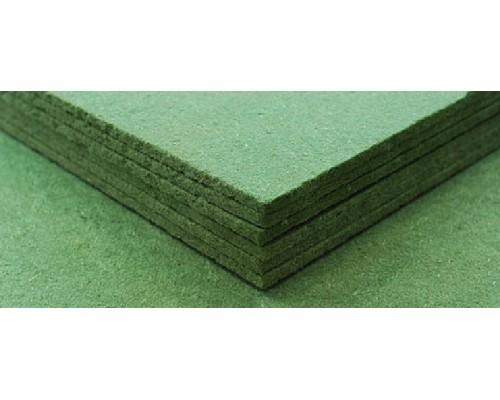 Подложка Древесно-волокнистая 3мм