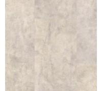Classen Visio Grande 35458 Шифер Эстетик Белый