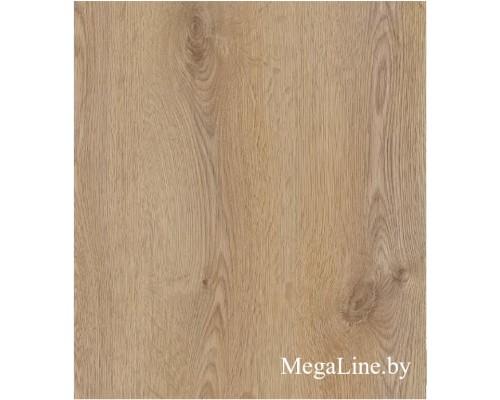 AGT Natura Trend Oak PRK501