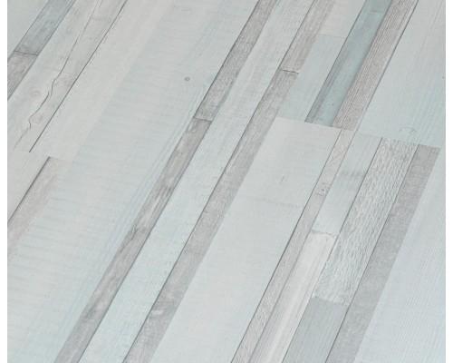 Kastamonu Artfloor Дуб Сальвадор AF 507