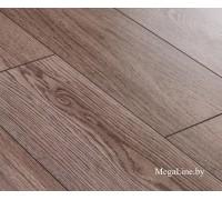 Kastamonu Floorpan Blue FP705 Дуб Греймут