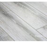 Kastamonu Floorpan Blue FP704 Дуб Касадор